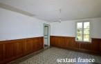 A vendre Vimoutiers 7501175532 Sextant france