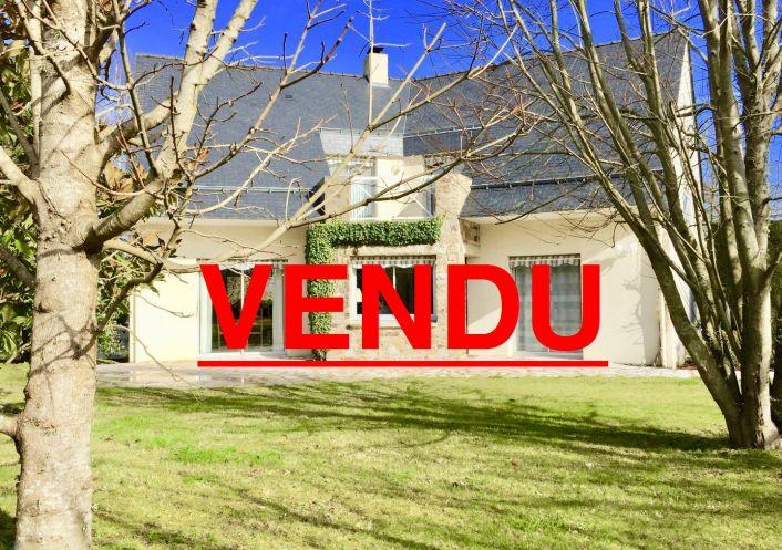 A vendre Pornichet 7501175615 Sextant france
