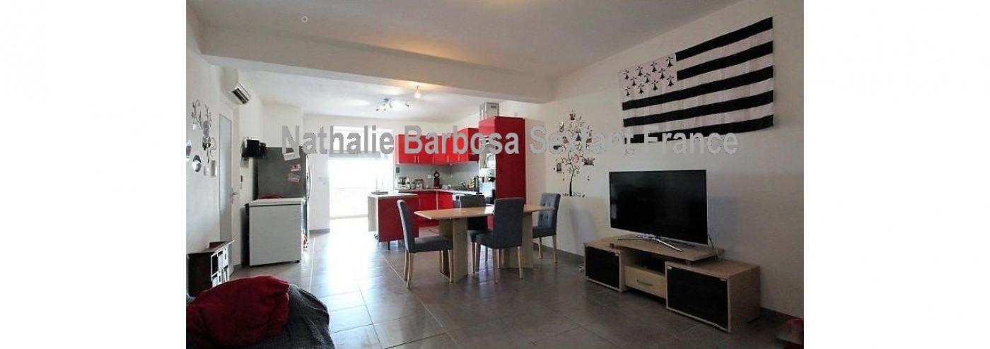 A vendre Puymirol 7501175634 Sextant france