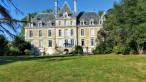 A vendre Langon 7501175643 Sextant france