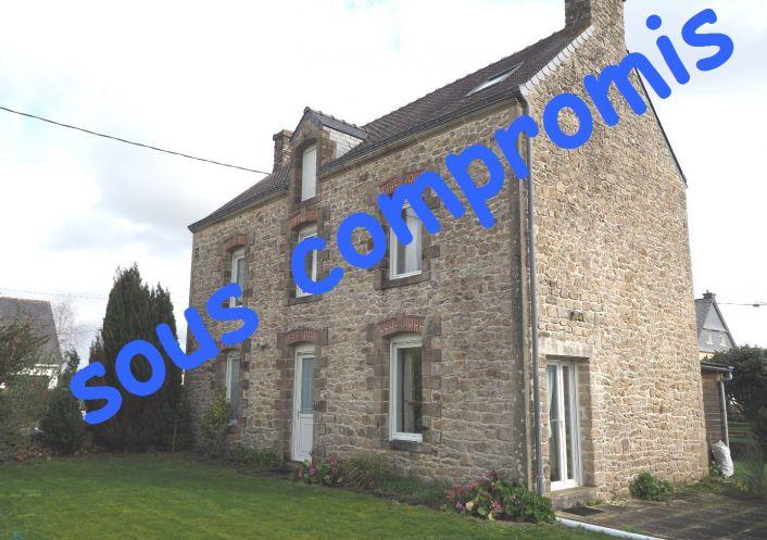 A vendre Bieuzy Les Eaux 7501175689 Sextant france