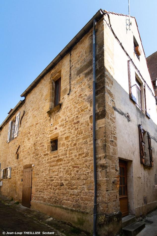 A vendre Sarlat La Caneda 7501175802 Sextant france