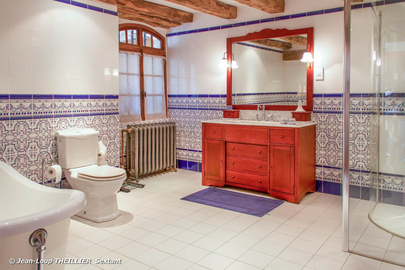 A vendre Sarlat La Caneda 7501175810 Sextant france