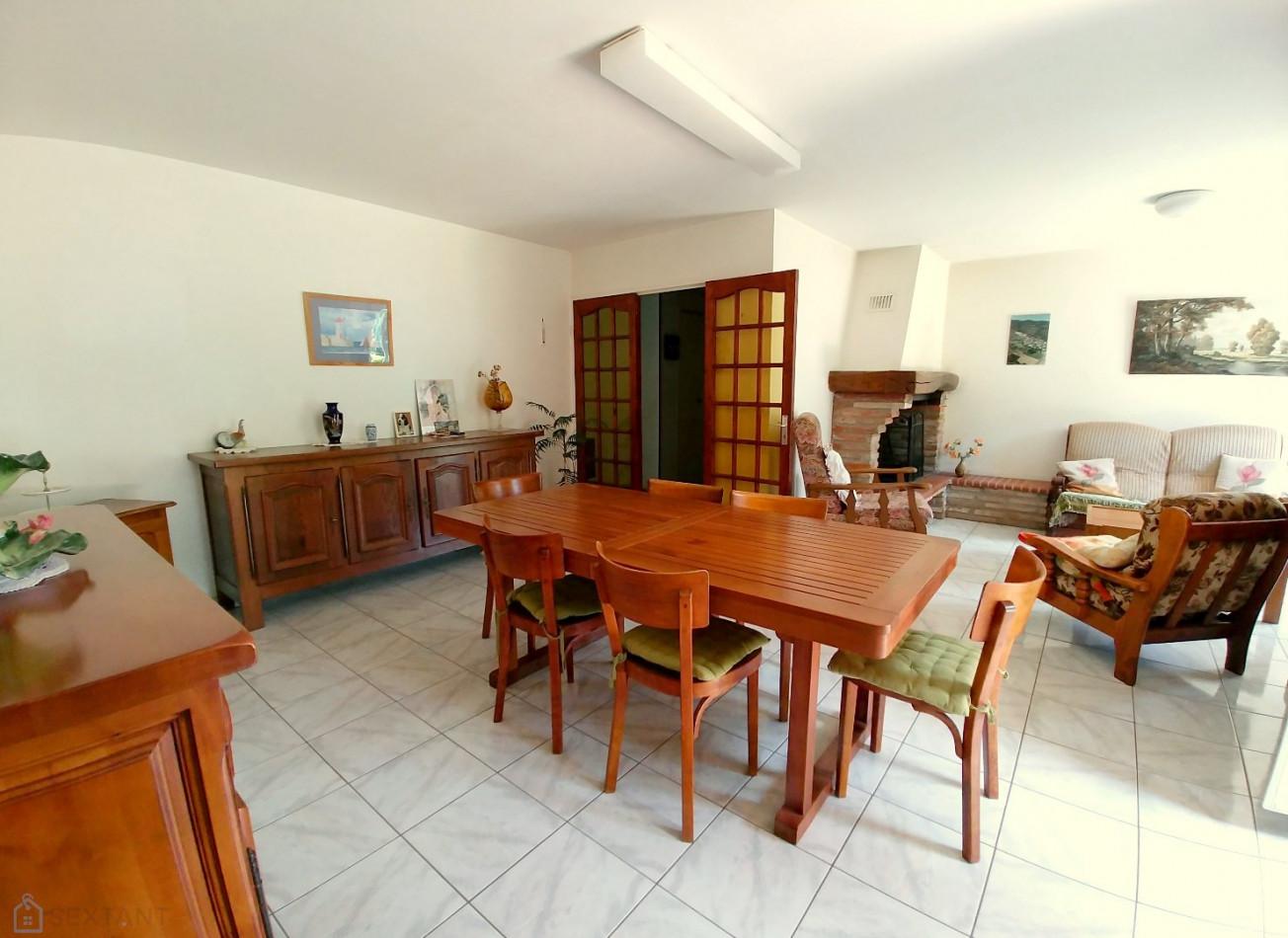 A vendre Ginoles 7501175952 Sextant france