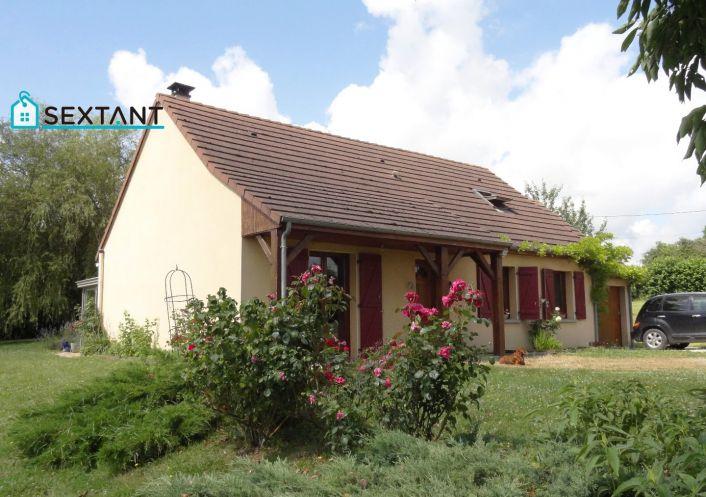 A vendre Nogent Le Rotrou 7501176023 Sextant france