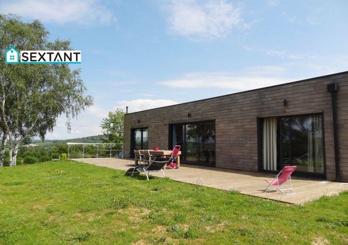 A vendre Nogent Le Rotrou 7501176026 Sextant france
