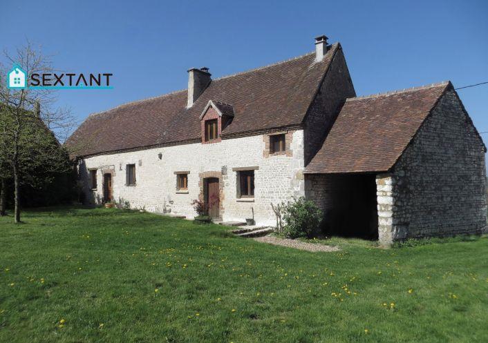 A vendre Nogent Le Rotrou 7501176027 Sextant france