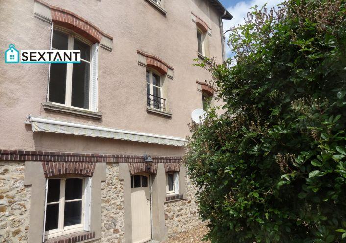 A vendre Nogent Le Rotrou 7501176032 Sextant france