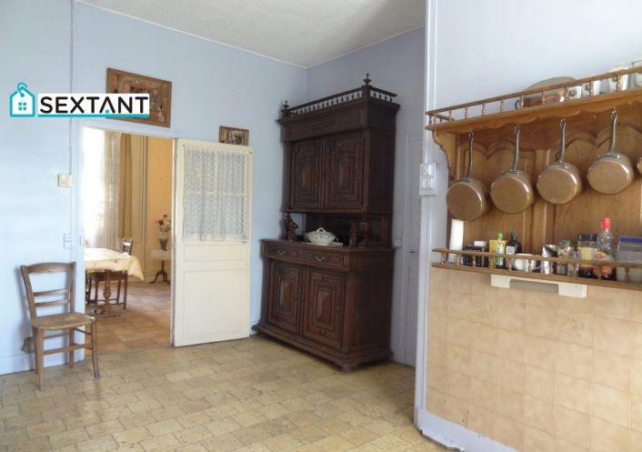 A vendre Nogent Le Rotrou 7501176033 Sextant france