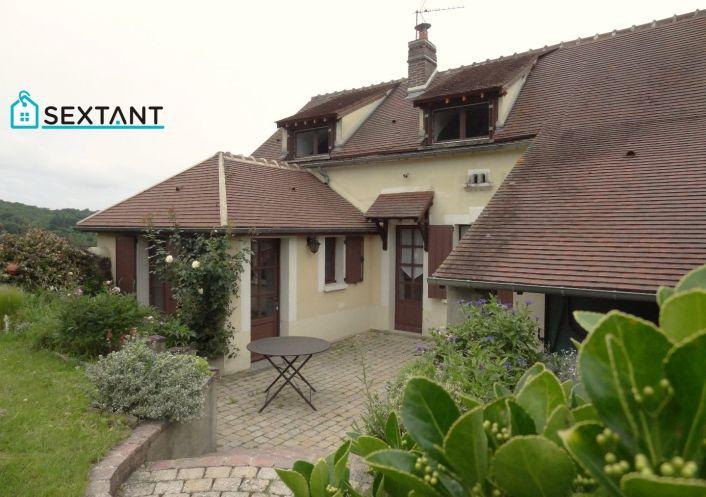 A vendre Nogent Le Rotrou 7501176038 Sextant france