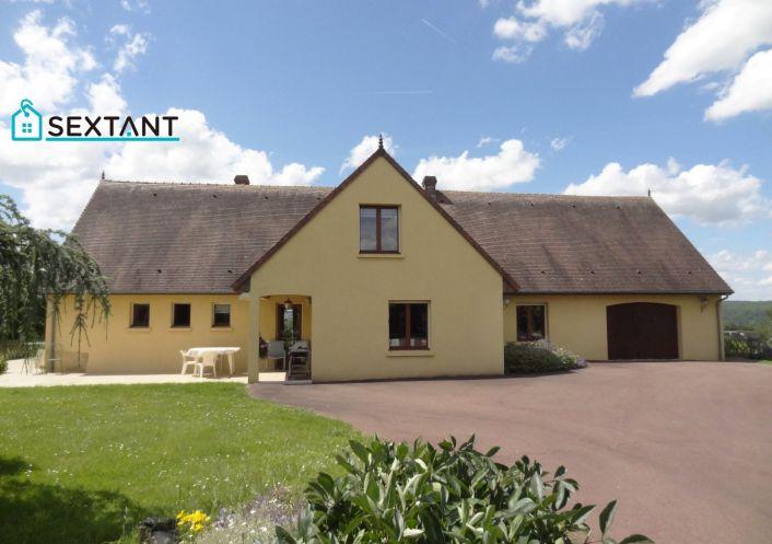 A vendre Nogent Le Rotrou 7501176041 Sextant france