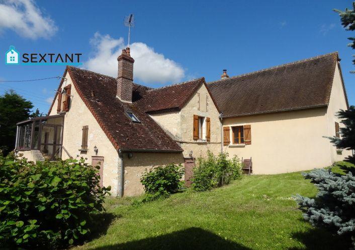 A vendre Nogent Le Rotrou 7501176042 Sextant france