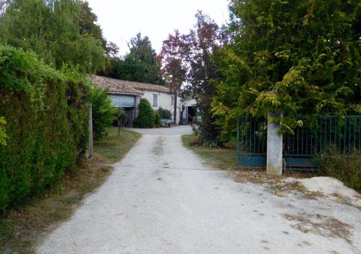 A vendre Montendre 7501176082 Sextant france