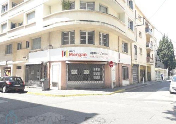 A vendre Toulon 7501176091 Sextant france