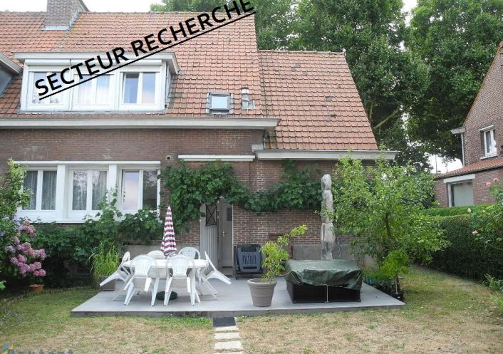 A vendre Roubaix 7501176148 Sextant france
