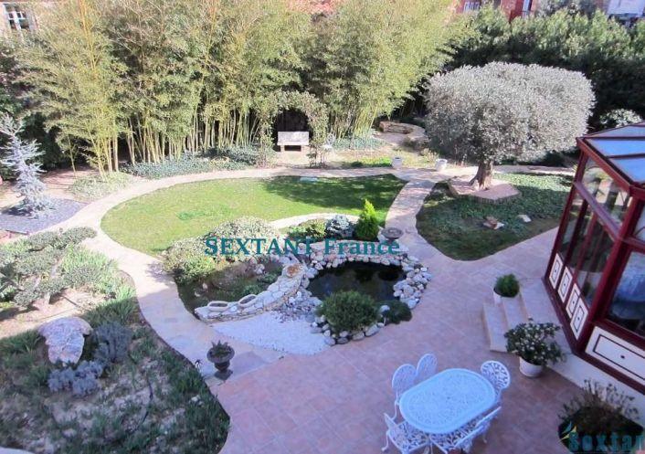A vendre Saint Cyprien 7501176299 Sextant france