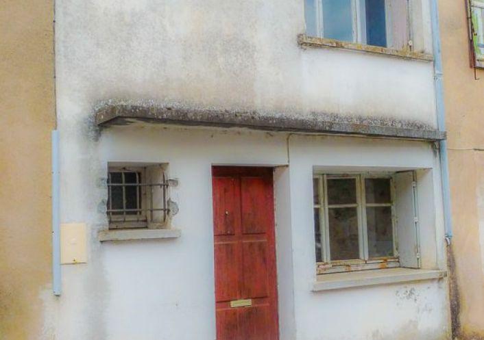A vendre Castelnaud De Gratecambe 7501176313 Sextant france
