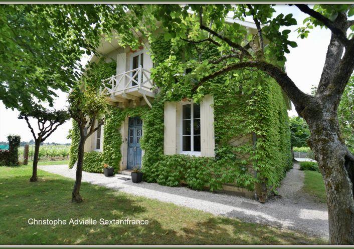 A vendre Bergerac 7501176326 Sextant france