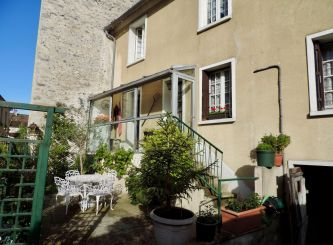 A vendre Vetheuil 7501176348 Portail immo