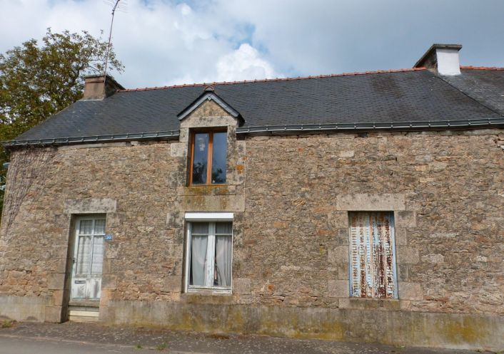 A vendre Lantillac 7501176436 Sextant france
