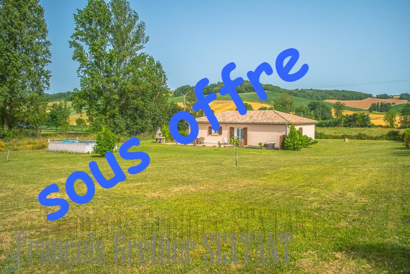 A vendre Bouillac 7501176444 Sextant france