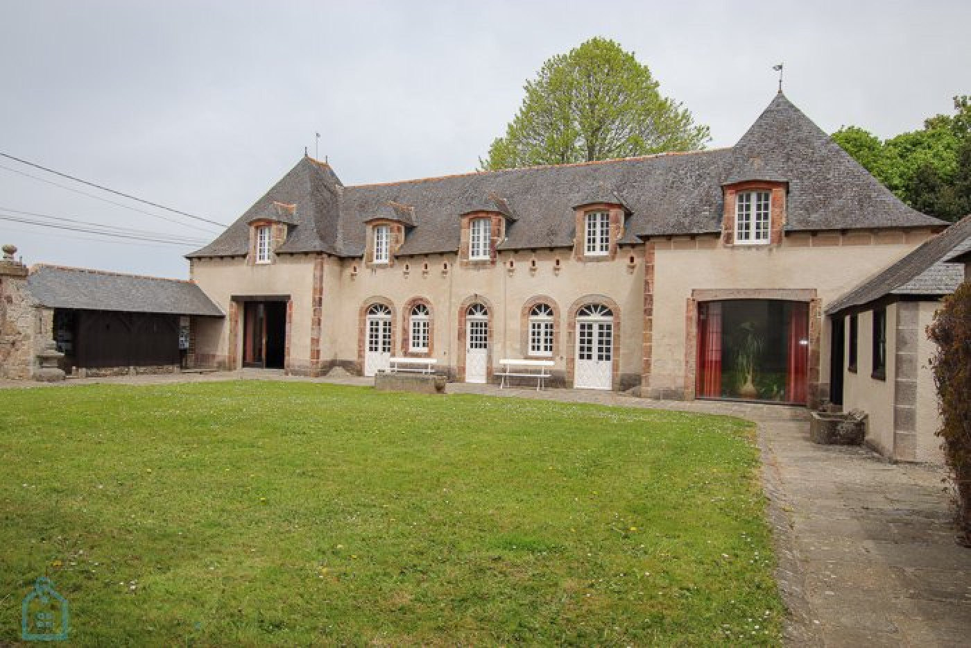 A vendre Saint Malo 7501176503 Sextant france