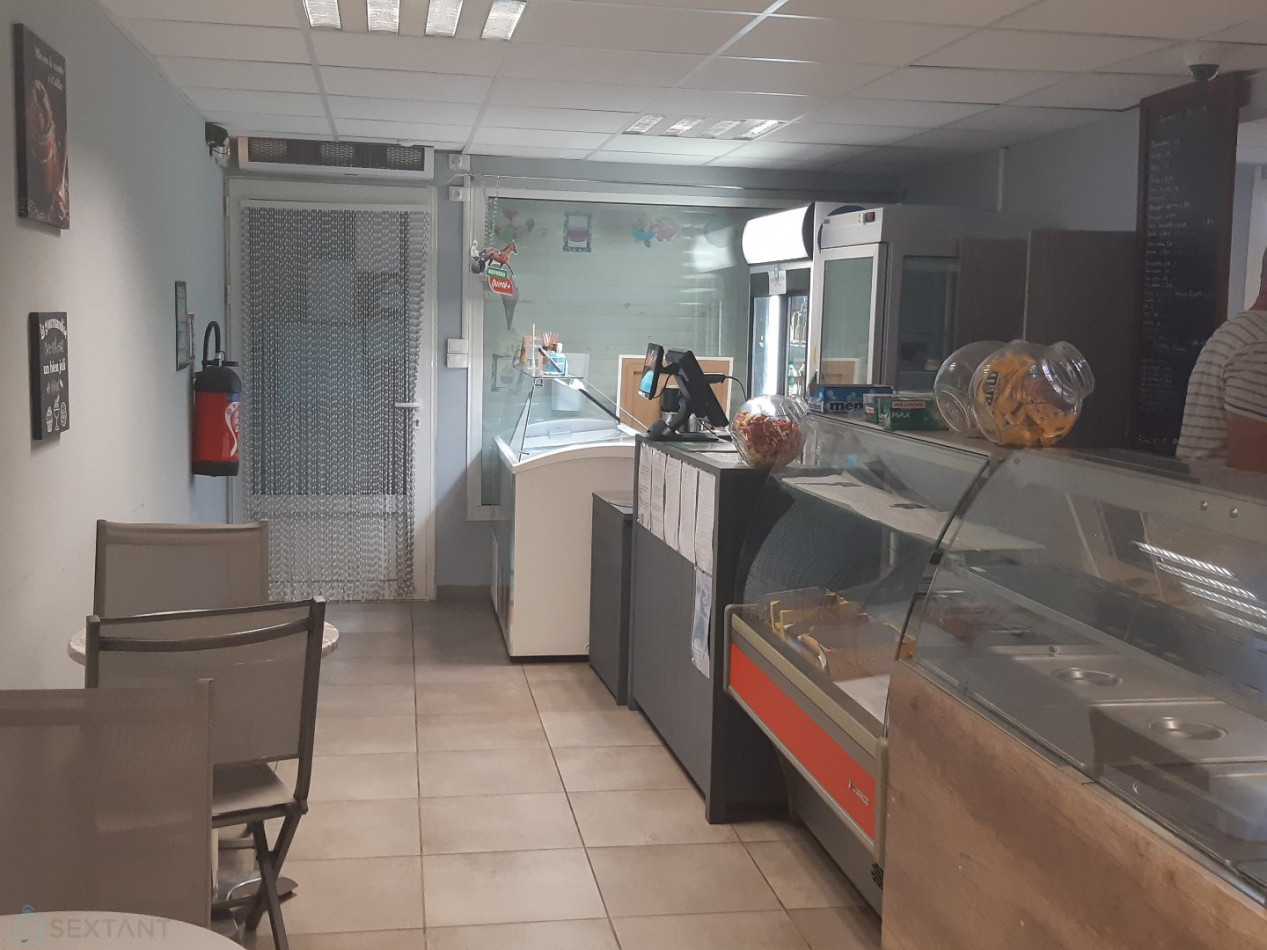 A vendre La Bretagne 7501176511 Sextant france