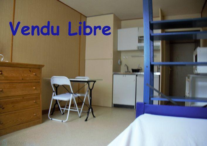A vendre La Rochelle 7501176550 Sextant france