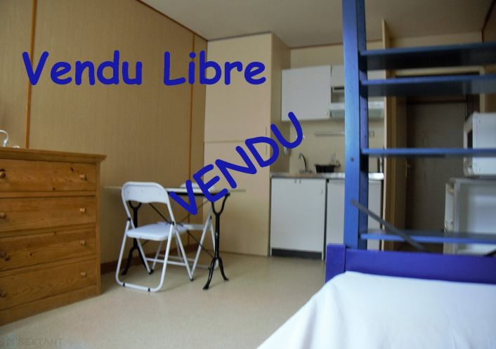 A vendre Appartement La Rochelle | R�f 7501176550 - Sextant france