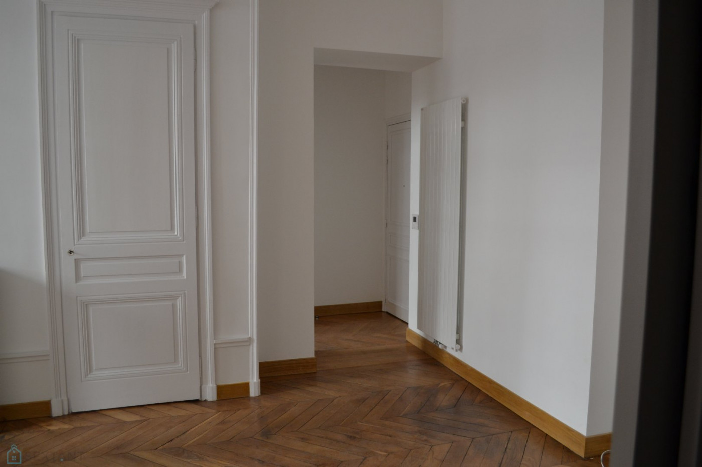 A vendre Lyon 2eme Arrondissement 7501176562 Sextant france