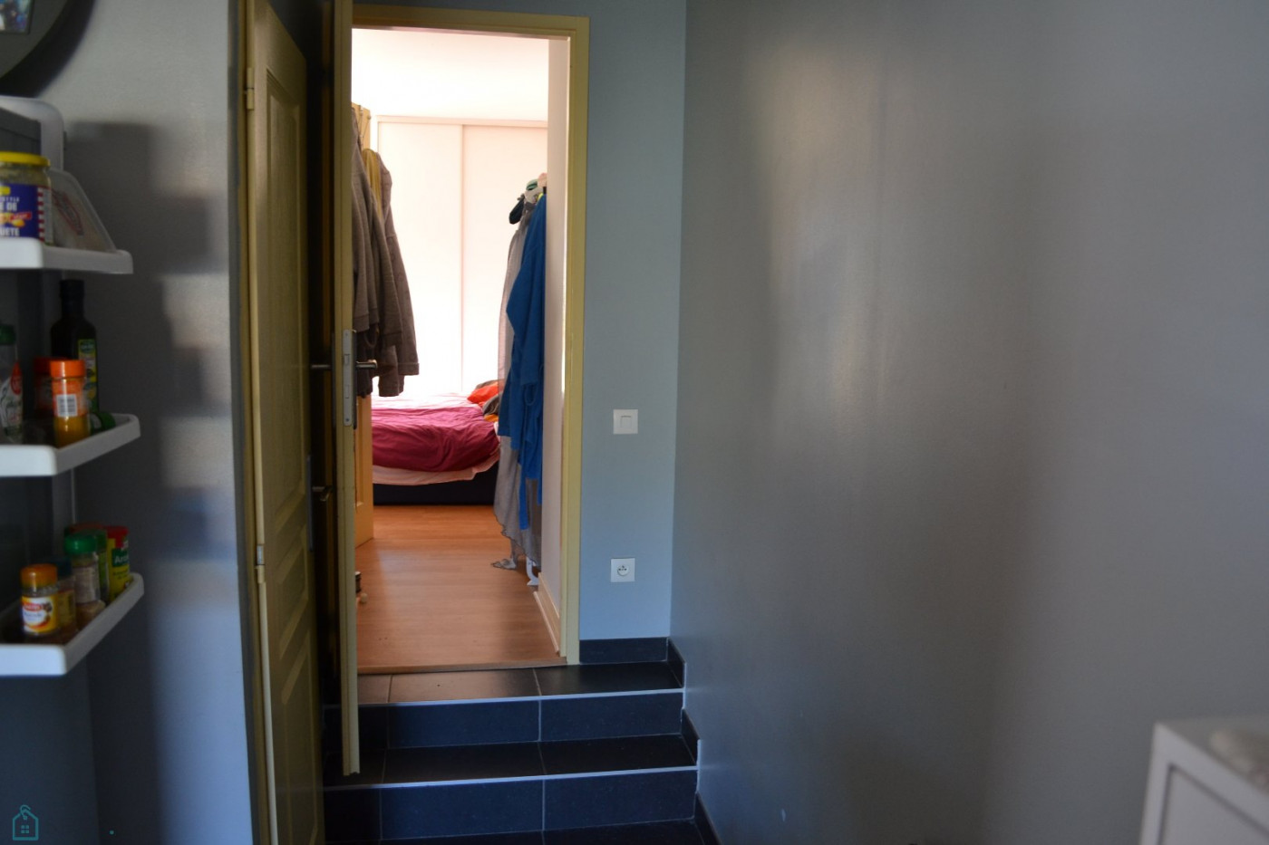 A vendre Chatillon La Palud 7501176563 Sextant france