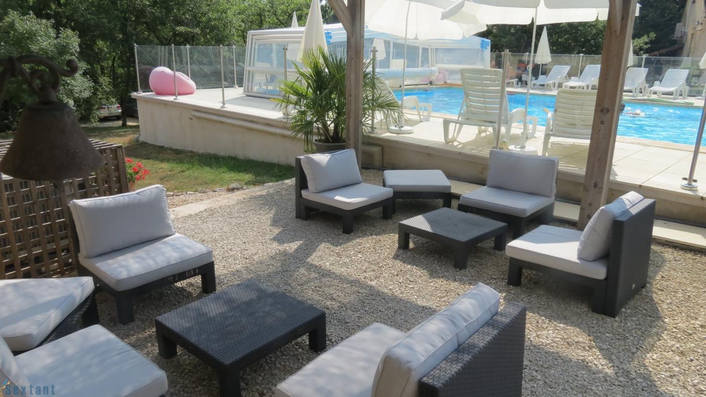 A vendre Sarlat La Caneda 7501176607 Sextant france