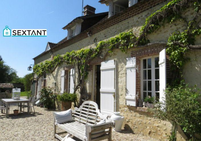 A vendre Mortagne Au Perche 7501176612 Sextant france