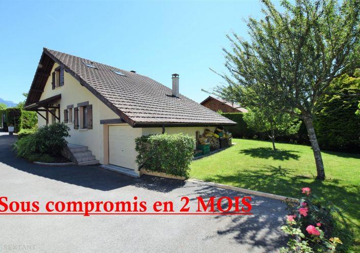 A vendre Contamine-sur-arve 7501176696 Sextant france