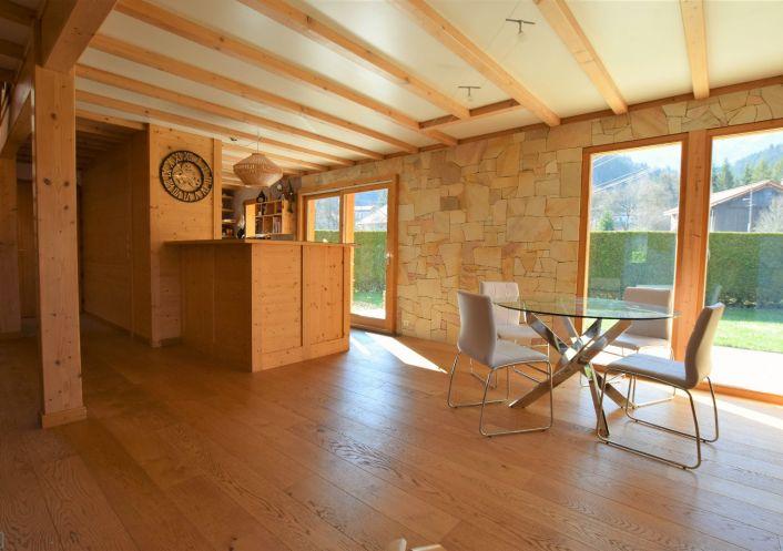 A vendre Mont Saxonnex 7501176700 Sextant france