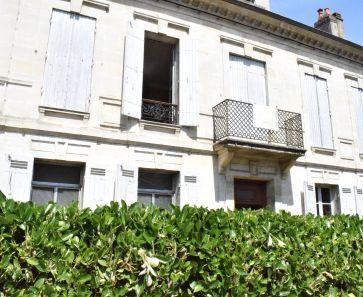 A vendre Bergerac  7501176744 Sextant france