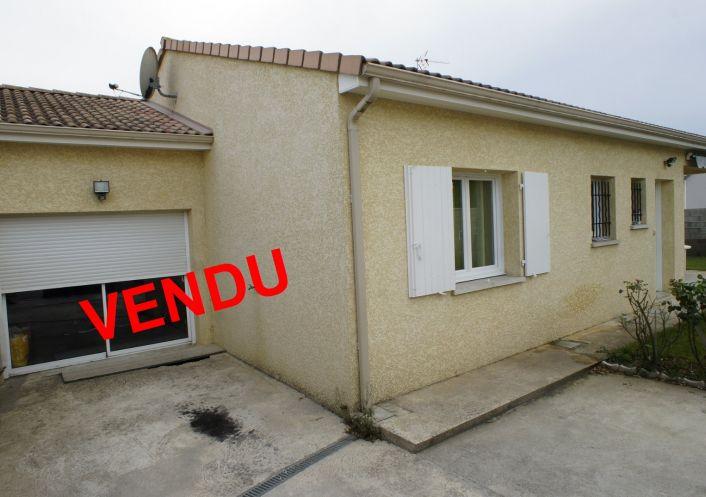 A vendre Saint Marcel Les Valence 7501176790 Sextant france