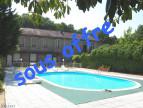 A vendre Plumeliau 7501176823 Sextant france