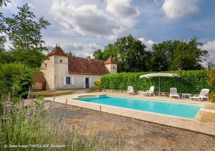 A vendre Montfaucon 7501176986 Sextant france