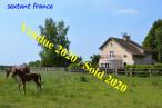 A vendre  Vimoutiers | Réf 7501177055 - Sextant france