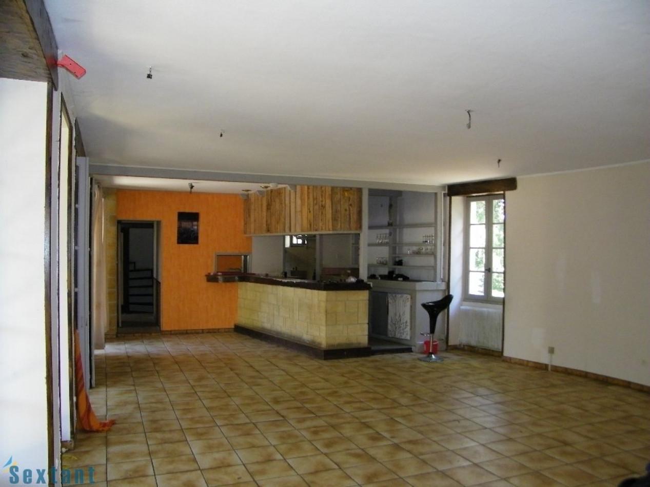 A vendre Sarlat La Caneda 7501177063 Sextant france
