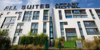 A vendre Bordeaux 7501177079 Sextant france