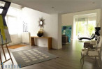 A vendre Amboise 7501177094 Sextant france