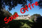 A vendre Evriguet 7501177097 Sextant france