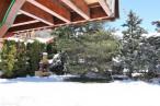 A vendre La Salle Les Alpes 7501177112 Sextant france