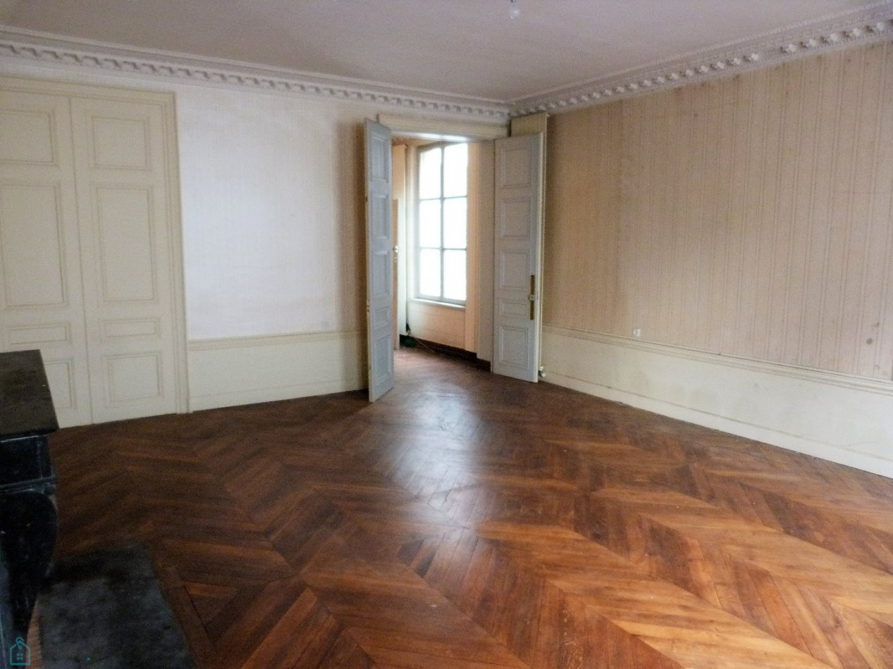 A vendre Amboise 7501177123 Sextant france