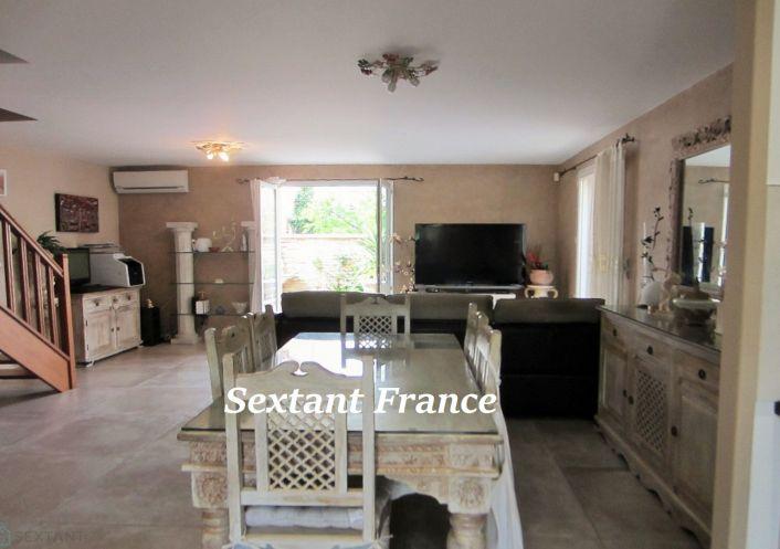 A vendre Perpignan 7501177264 Sextant france