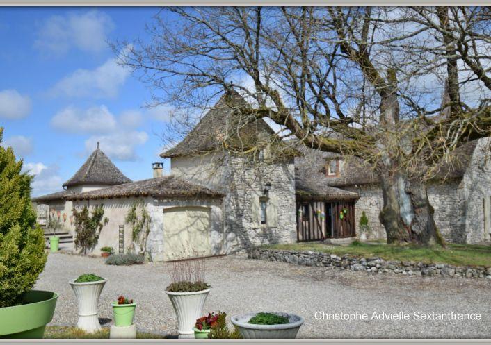 A vendre Bergerac 7501177285 Sextant france