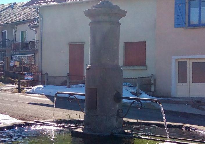 A vendre Saint Maurice Crillat 7501177301 Sextant france