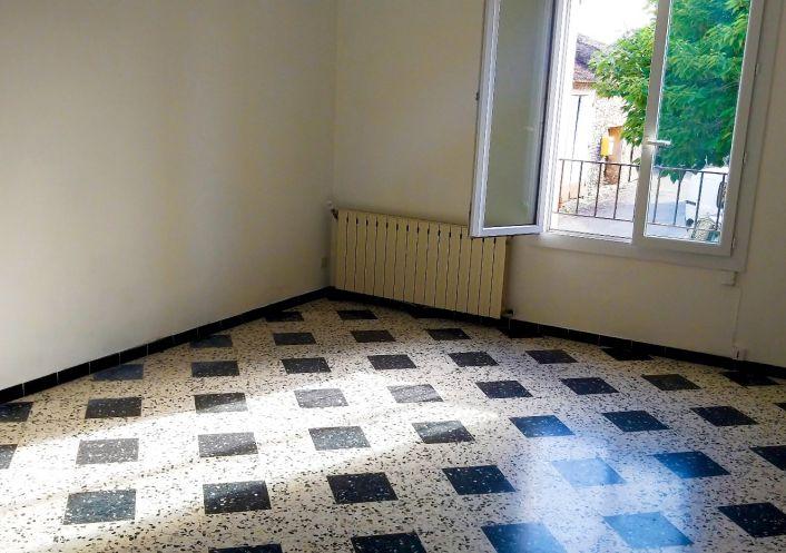 A vendre Villars 7501177326 Sextant france